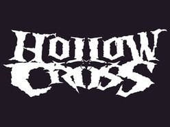 Image for Hollow Cross