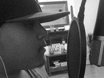 DJ T0o Eazy