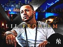 Lil Problem