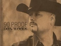 Don Woods
