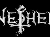 Netheriel