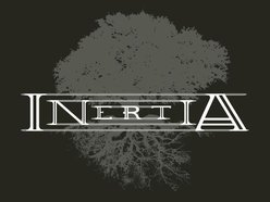 Image for Inertia