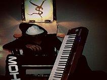 dj moh (YS) mix electro house