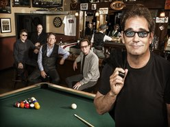 Image for Huey Lewis & The News