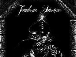 Tenebrae Aeternus