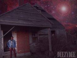 Deezy Dee