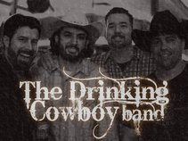 The Drinking Cowboy Band