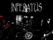Inferatus