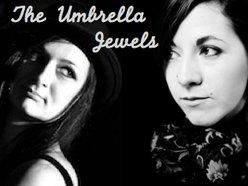The Umbrella Jewels