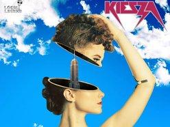 Image for Kiesza