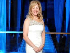 Maureen Christine