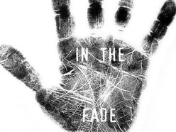 Image for In The Fade