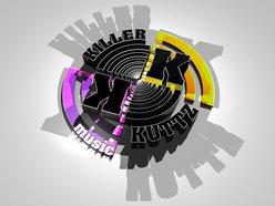 Killer Kuttz