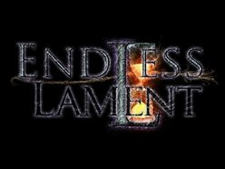 Image for Endless Lament