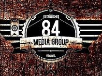 Est. '84 Media Group