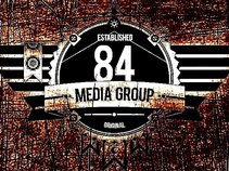 Est. '84 Media Group