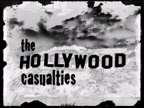 The Hollywood Casualties