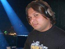 DJ SAMROCK
