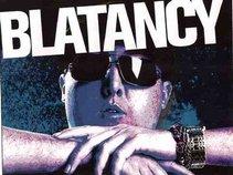BLATANCY ™