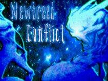 Newbreed Conflict