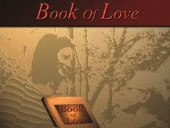 Image for Book of Love