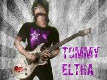 tommy eltha nevada(the EVERLAST jamming 2012)