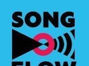 Songflow2