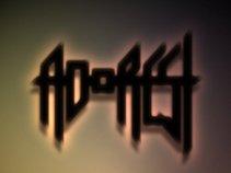 A.Dorest