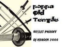 BulletProoff