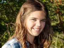 Shelby Leeann
