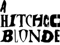 Image for A Hitchcock Blonde
