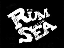 Image for The Rum and The Sea