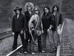 Image for Steelhorse - Bon Jovi Tribute