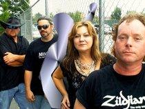 buzzards bluff band