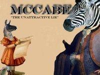 Muhammad McCabe