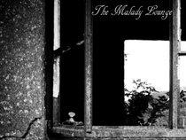The Malady Lounge