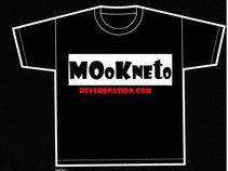 MOoKneto