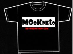 Image for MOoKneto