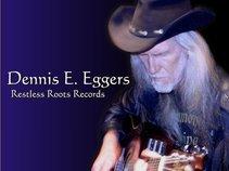 Dennis Eugene Eggers