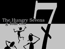 The Hungry Sevens