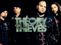 Theory of Thieves