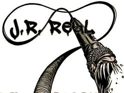 J.R. ReaL *StyleFree*