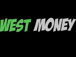 Yellowkidque$ WEST MONEY GROUP