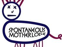 Spontaneous Mother Lode
