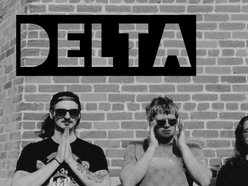 Image for Delta