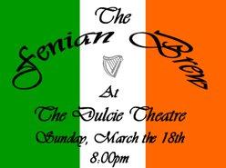 The Fenian Brew