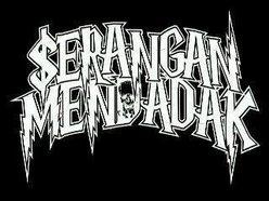 xSERANGAN_MENDADAKx