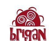 Brigan