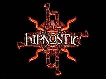hIPNOSTIC