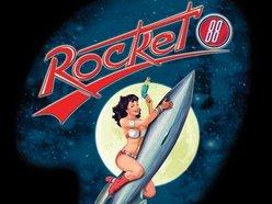Image for Rocket 88